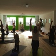 familieyogaworkshop