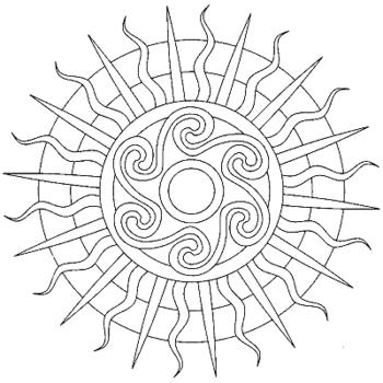 jago kinderyoga janni meedendorp mandala 39 s kleuren of leggen