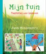 Mijn Tuin; mediaties voor kinderen Uitgeverij ACT on Virtues.jpg